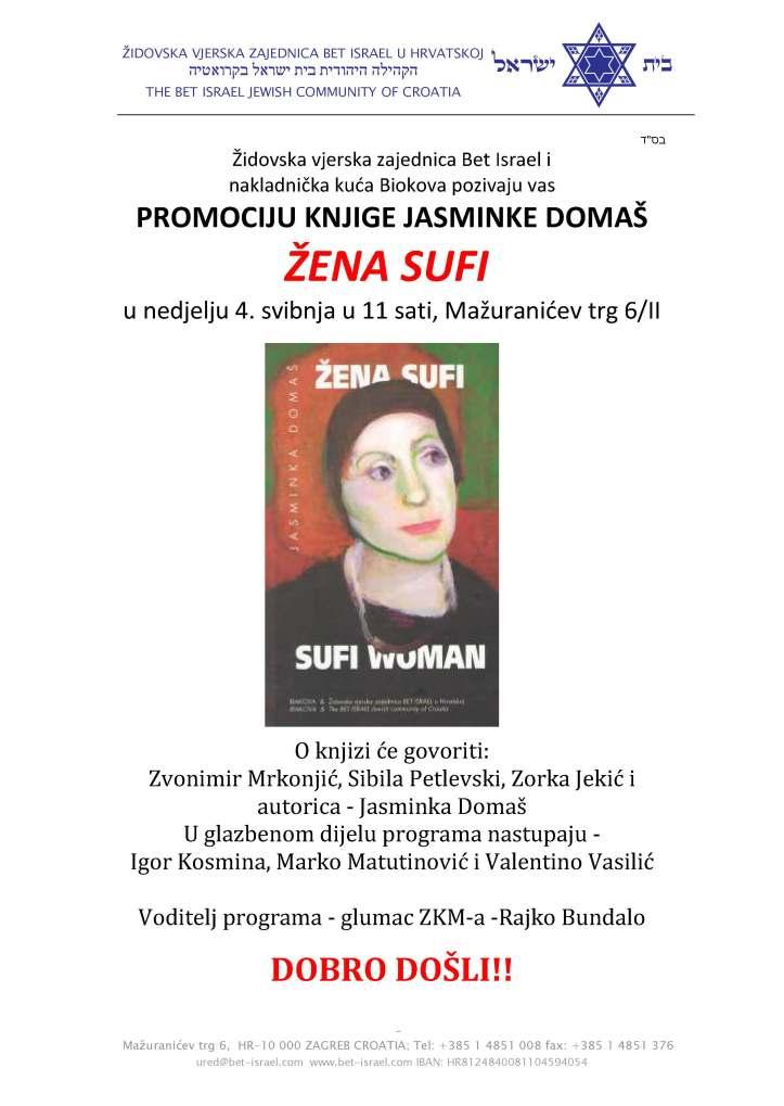 Promocija 04 05 2014-oglasna 2