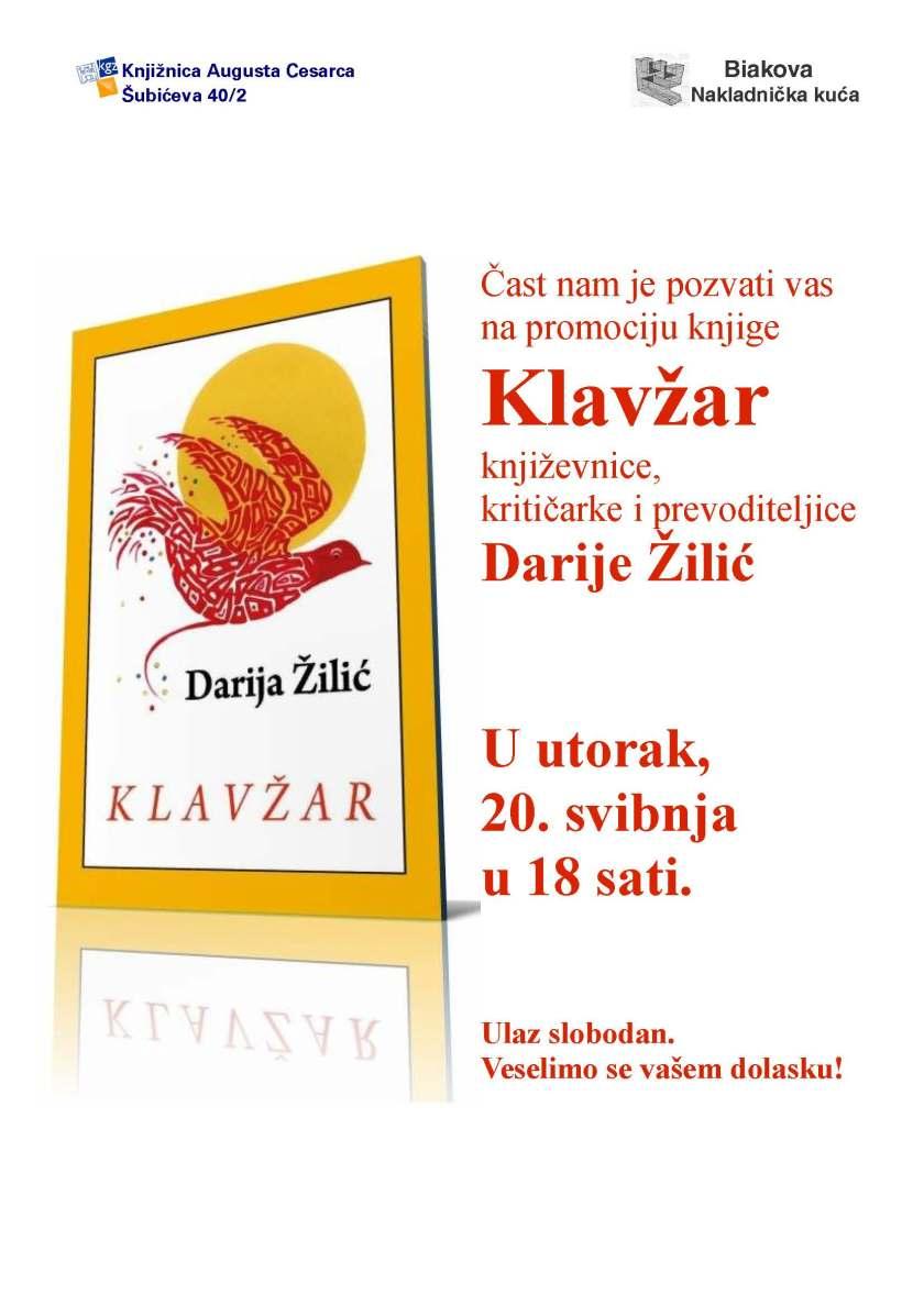 džilićklavžar_Page_1