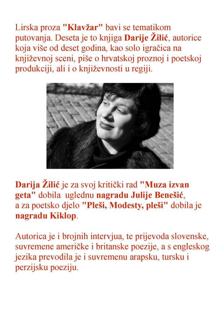 džilićklavžar_Page_2