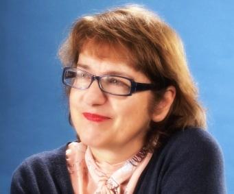 Vlasta Morović