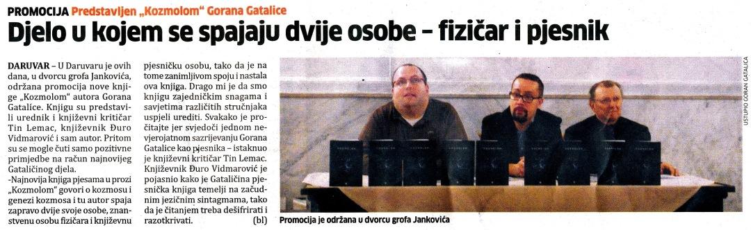 goran-gatalica-promocija-knjige-daruvar-iz-bjelovarskog-lista