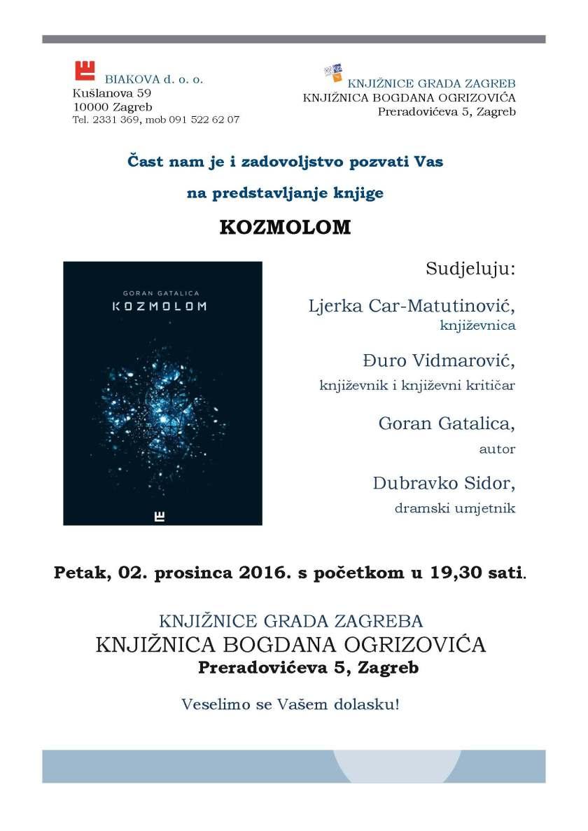 pozivnica_ogrizovic_gg_pdf