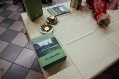0021_promocija-knjige_img_0076