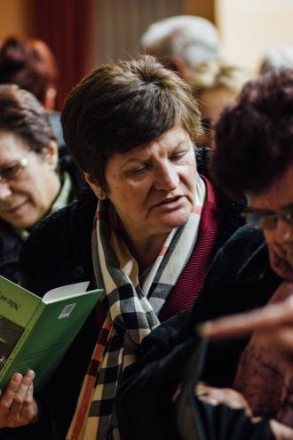 0163_promocija-knjige_img_9956