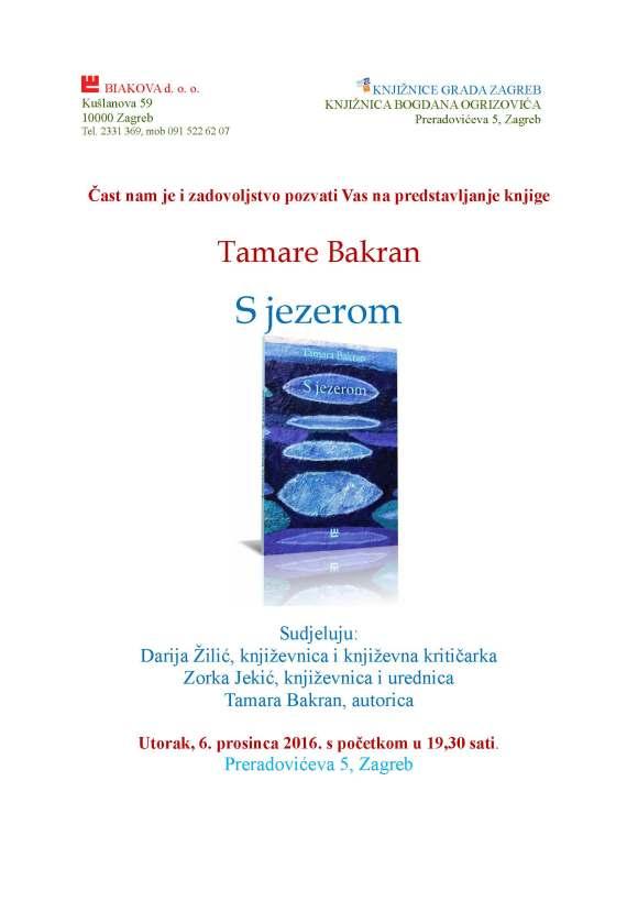 pozivnica-tamara-bakran-6-12-2016