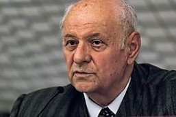 Ivan Branko Šamija 2