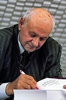 Ivan Branko Šamija