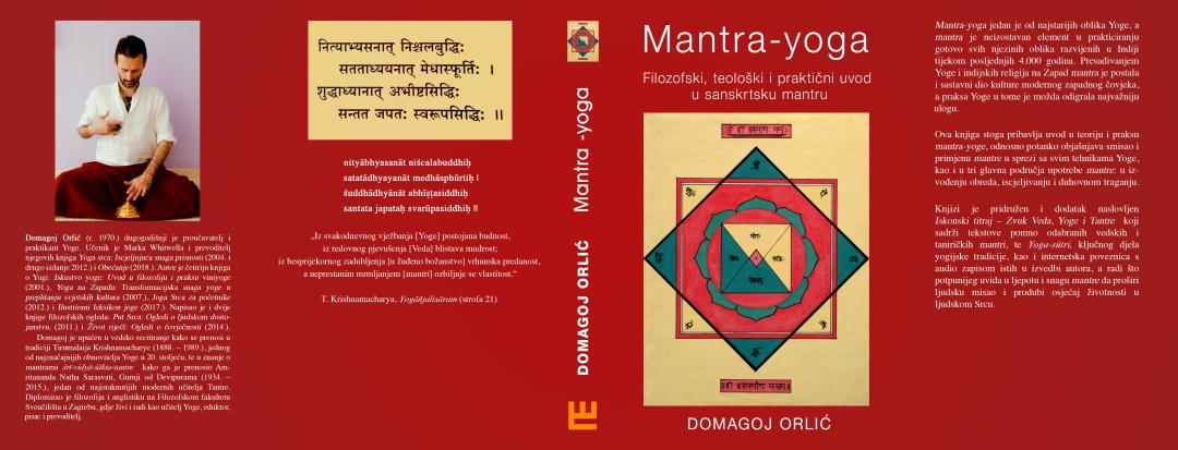 MantraYoga final
