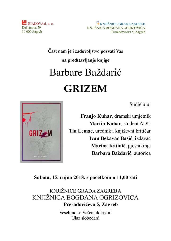 POZIVNICA Barbara[4697]