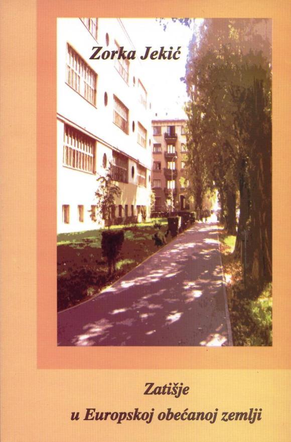 zatisje u europskoj obecanoj zemlji pr naslovnica (2)
