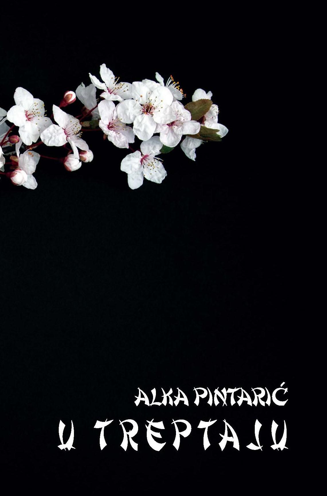 Alka - naslovnice