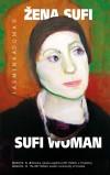 žena sufi front.jpg