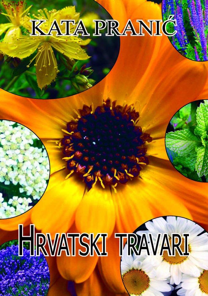 hrvatski travar
