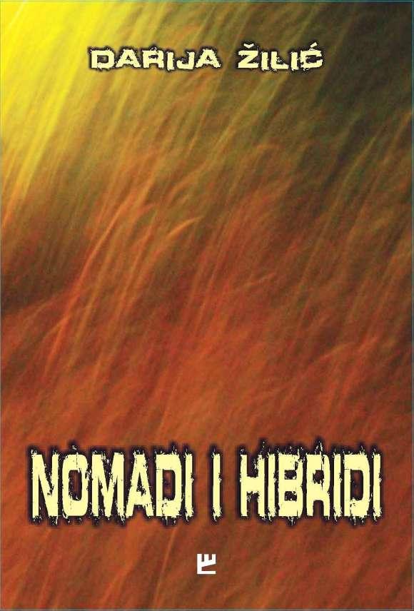 Nomadi i hibridi pr naslovnica