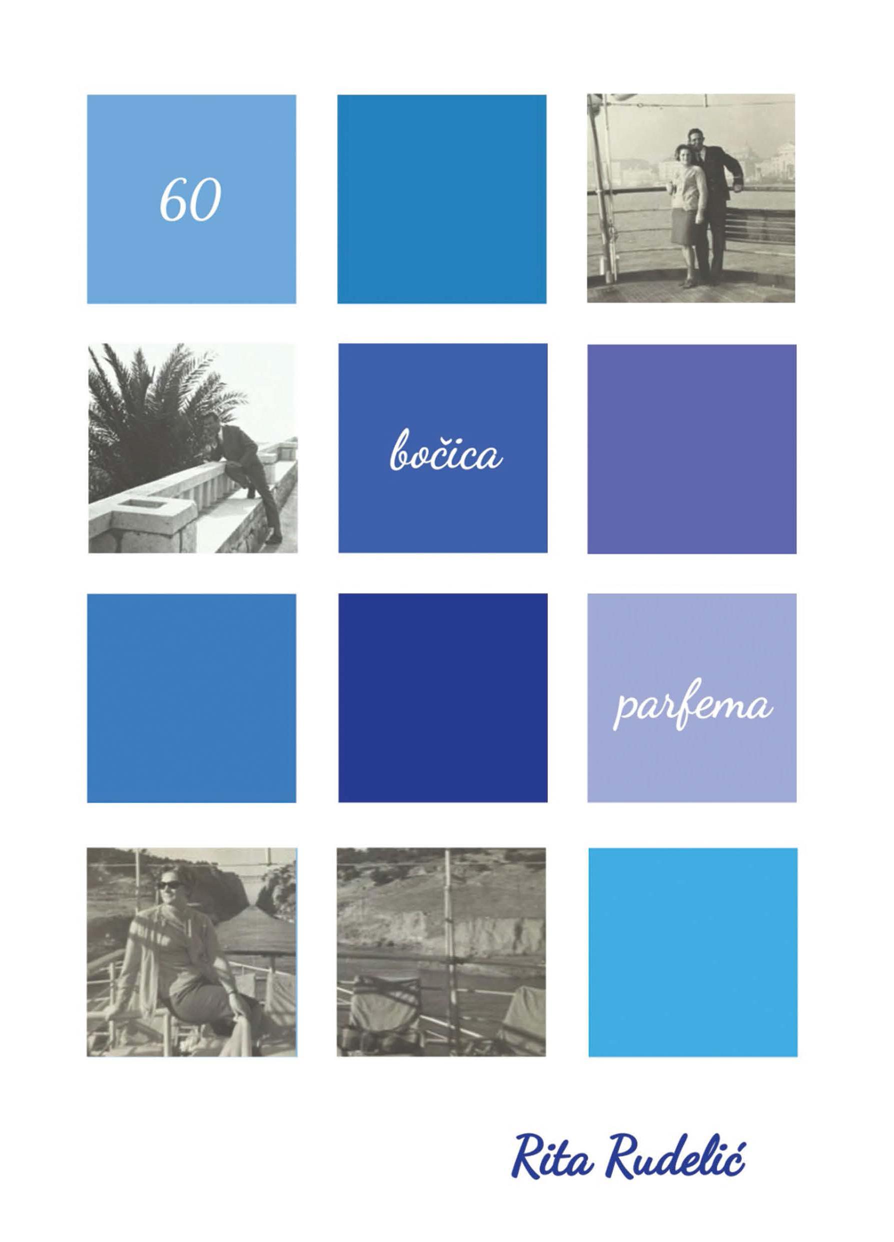 60-bocica-parfema-naslovnica
