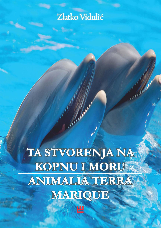 animalia-naslovnica-1