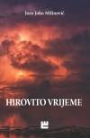 hirovito-vrijeme-naslovnica