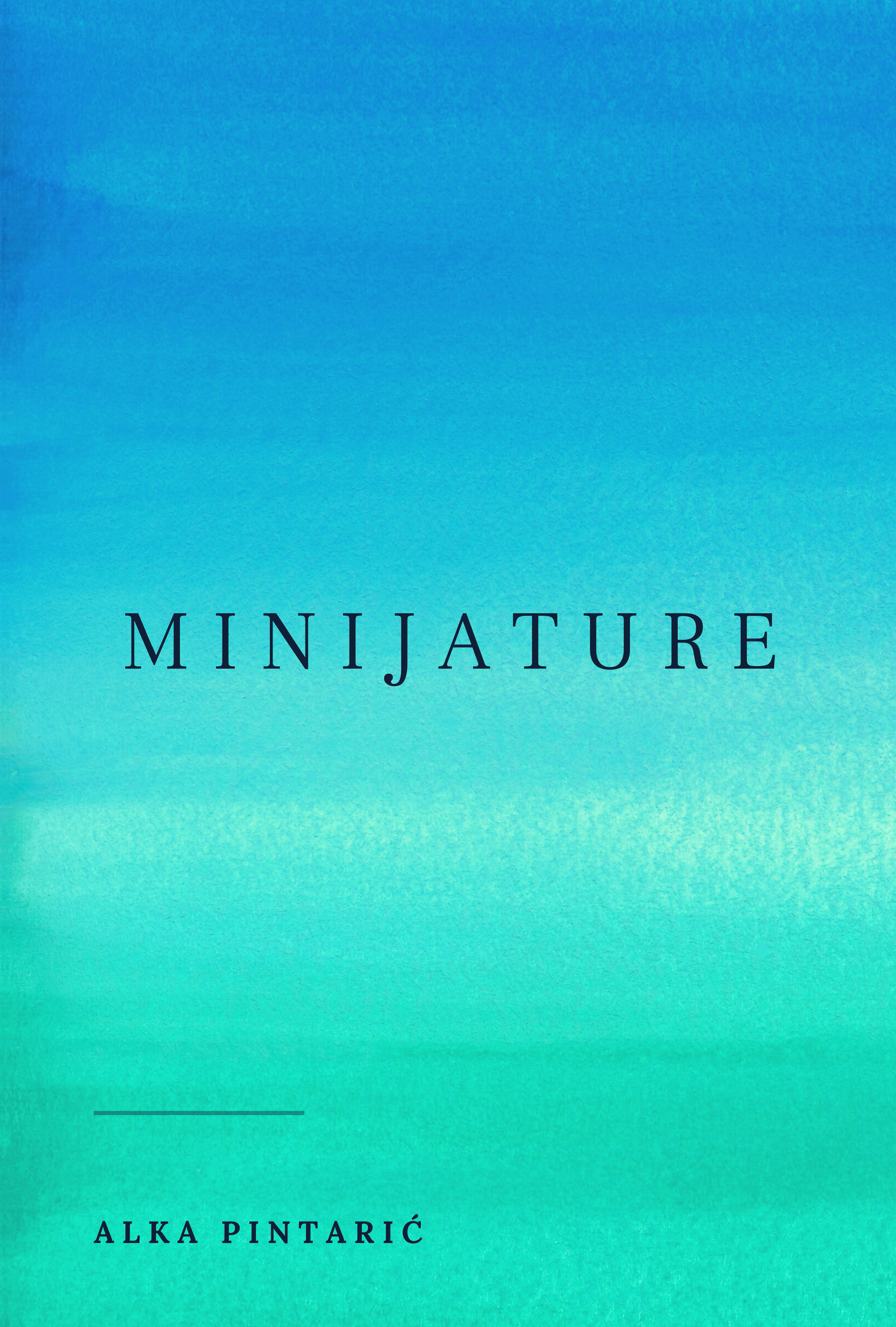 minijature-naslovnica