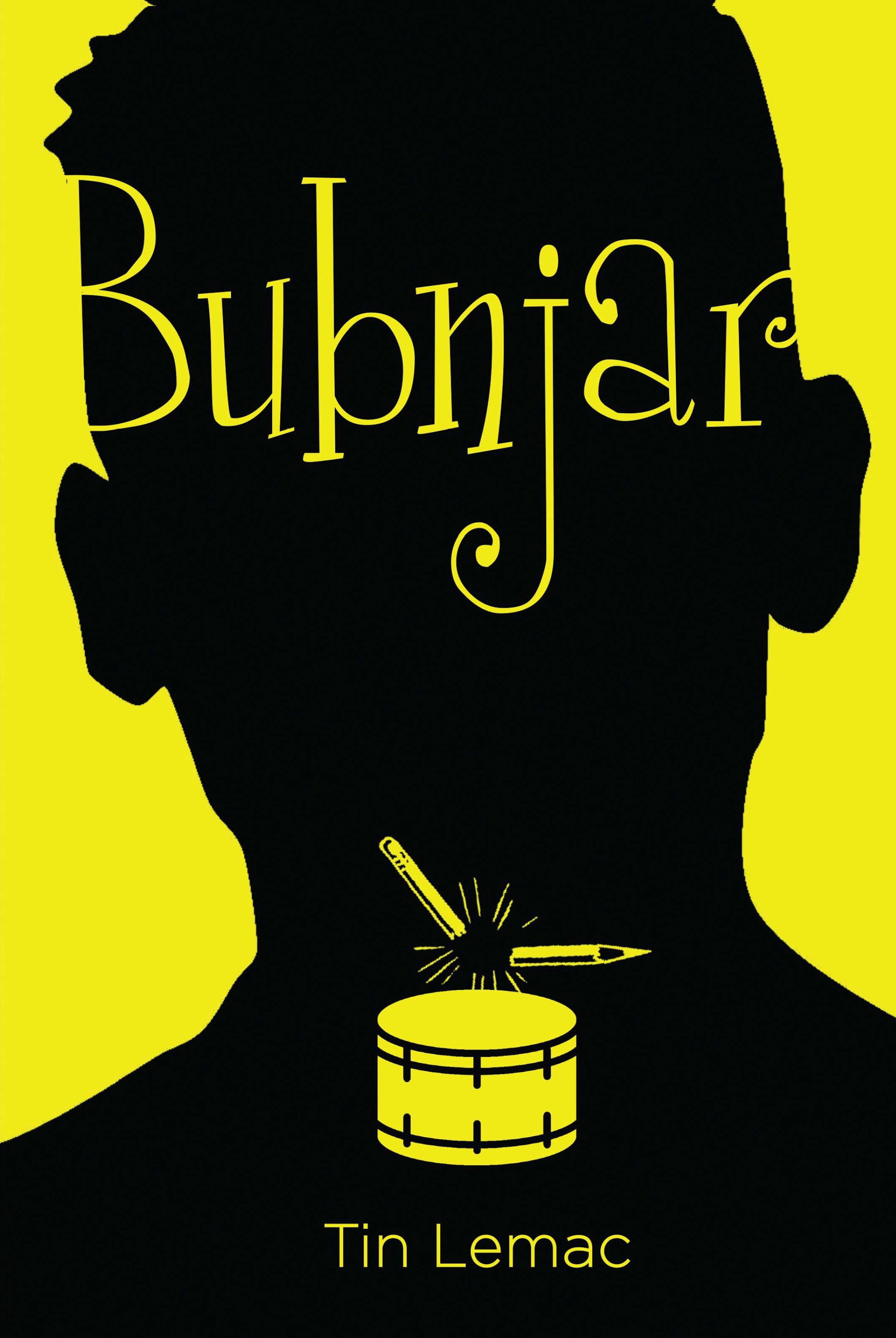 naslovnica-bubnjar-1