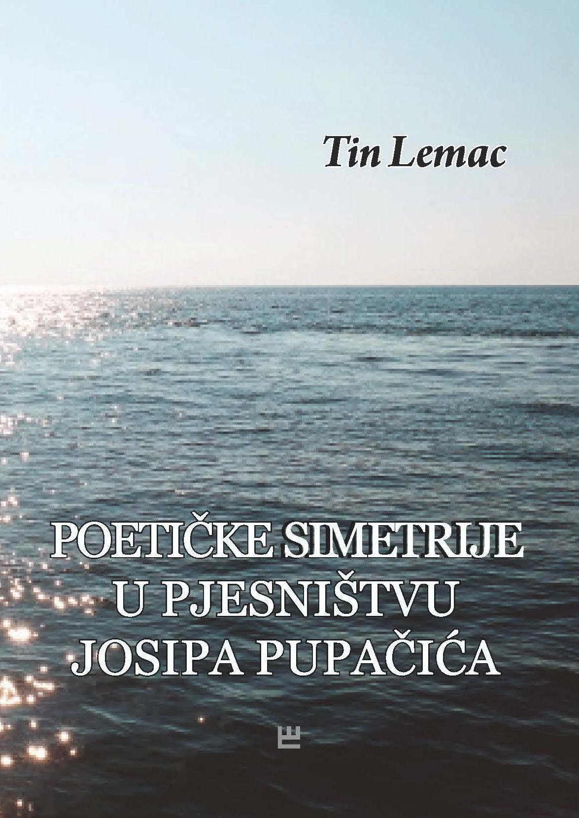 pupacic-naslovnica