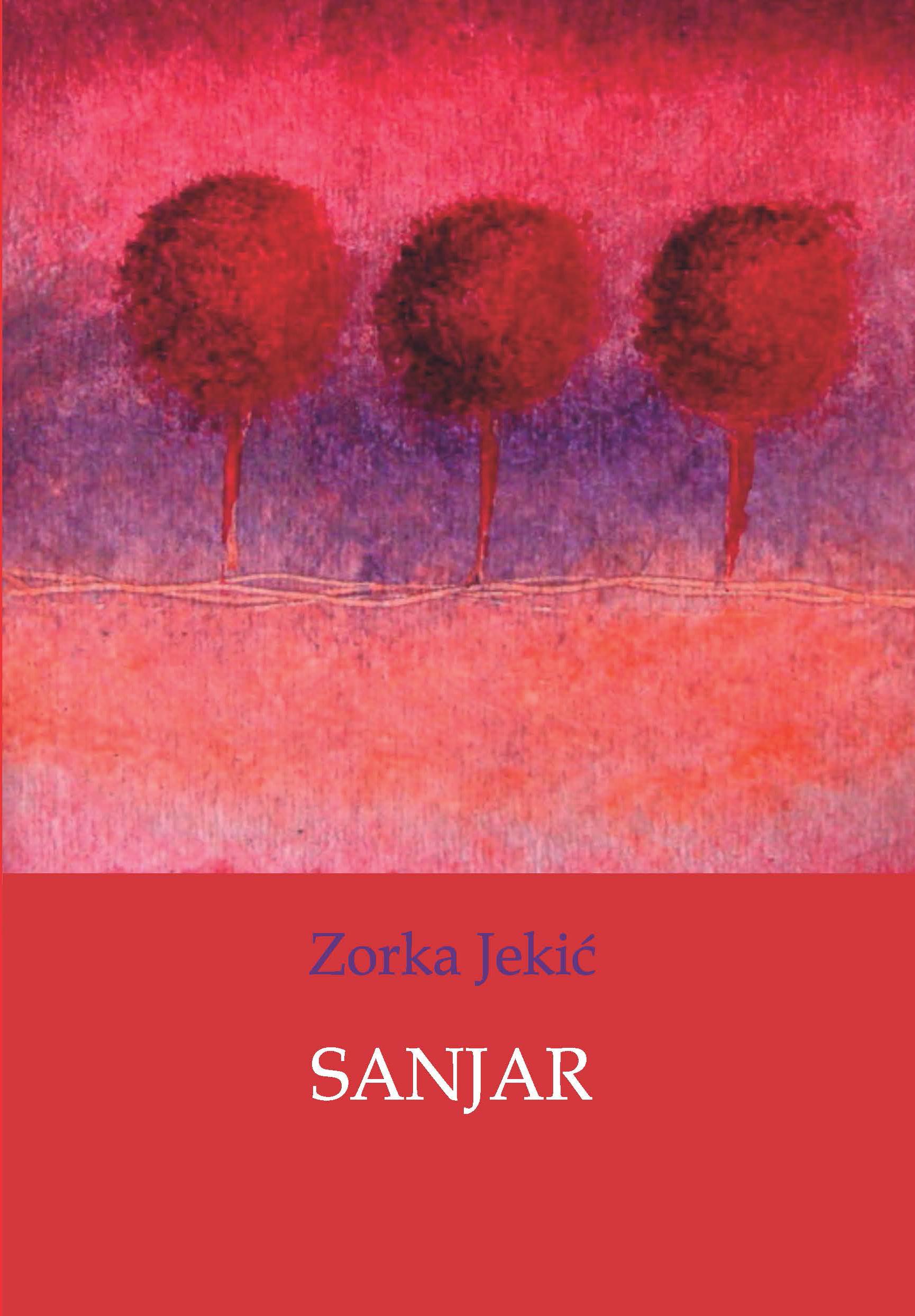 sanjar-naslovnica
