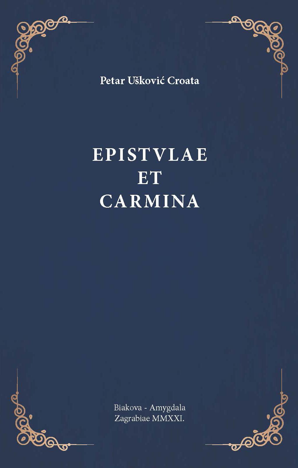 naslovnica-uskovic